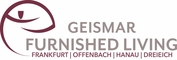 Geismar Furnished Living Logo