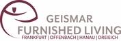 Geismar Furnished Living Logo